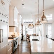 Waterview kitchen.jpg