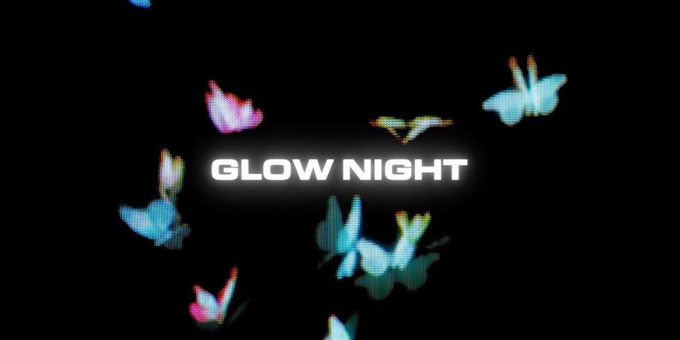 GLOW NIGHT - CITGEYTH