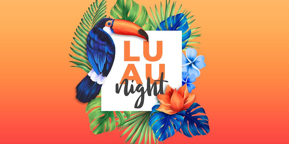 LUAU NIGHT - CITGEYTH