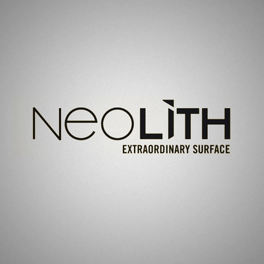 NEOLITH.png