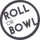 ROB_logo_grijs_def_FC.png