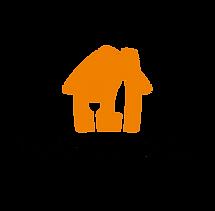thuisbezorgd-logo-kl.png
