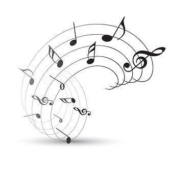 MusicNoteWave1.jpg