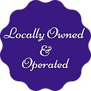 Locally Owned Logo.png