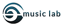 Music Lab Logo - Screenshot.png