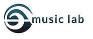 Music Lab Logo - Screenshot.png