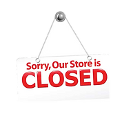 Store Closed 2 no background.png