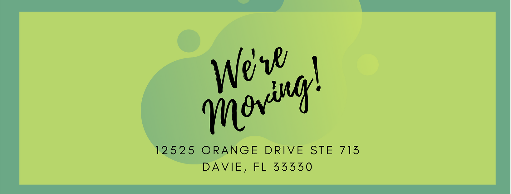 We're Moving! (1).png