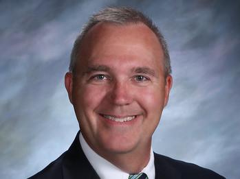Dr. Scott Gutshall