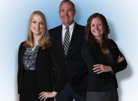 Gutshall & Kohle Eyecare Welcomes Dr. Wellsandt