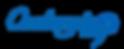 logo transp_edited.png