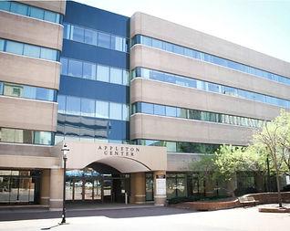 Appleton Center Image.jpg