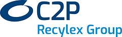 Logo_Recylex_C2P_RGB_highRES.JPG