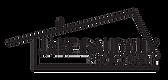 JBP logo Black.png