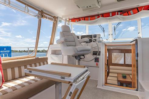 Fillingham Yachts 1.jpg