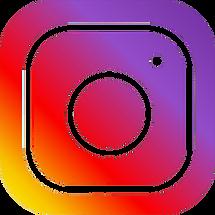 new-instagram-logo-png-transparent-light_edited.png