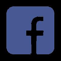 facebook-png-transparent-background-5.pn
