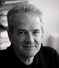 Professor Anthony Manstead   Associate Editor