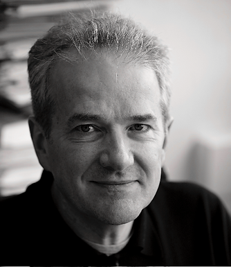 Professor Anthony Manstead | Associate Editor