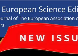 PRW Summary Editorial in ESE