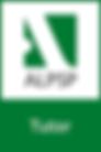 ALPSP_Digital_Badge_Tutor_2020.png