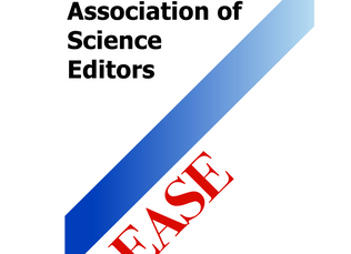 EASE Conference: Managing Ethics Session Abstract