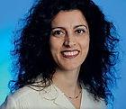 Professor Evangelia Demerouti