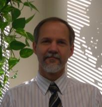 Dr Donald Samulack