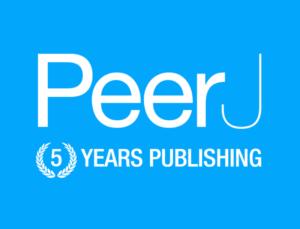 Happy Birthday PeerJ!