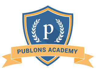 Publons Academy 2.0 released!