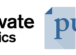 Publons acquired by Clarivate Analytics