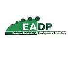 EADP Council