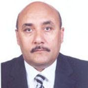Professor Abdelazeem EL-Dawlatly | EIC Saudi Journal of Anaesthesia