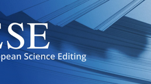EASE Journal relaunched on ARPHA