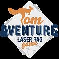 logo-tomaventure.png