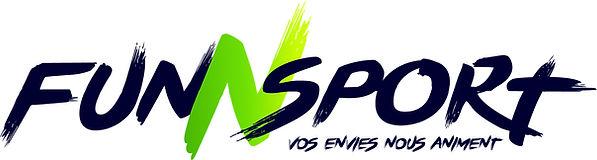 fun-n-sport.jpg