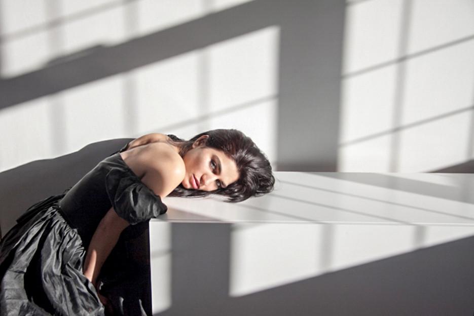 Zena Kitt