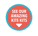 amazing-kite-kits