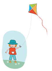 video-diamond-kite