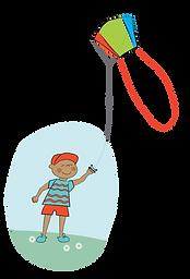 video-sled-kite