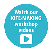 kite-making-videos