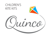 quinco-kites-logo