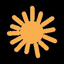 sun-26.png