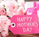 mothers-day-gifts.jpg