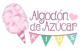 algodondeazucarkids-01_edited.jpg