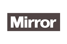 mirror.png
