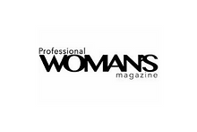 professional woman's mag.png
