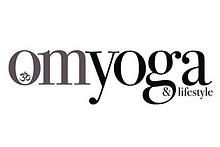 omyoga.png