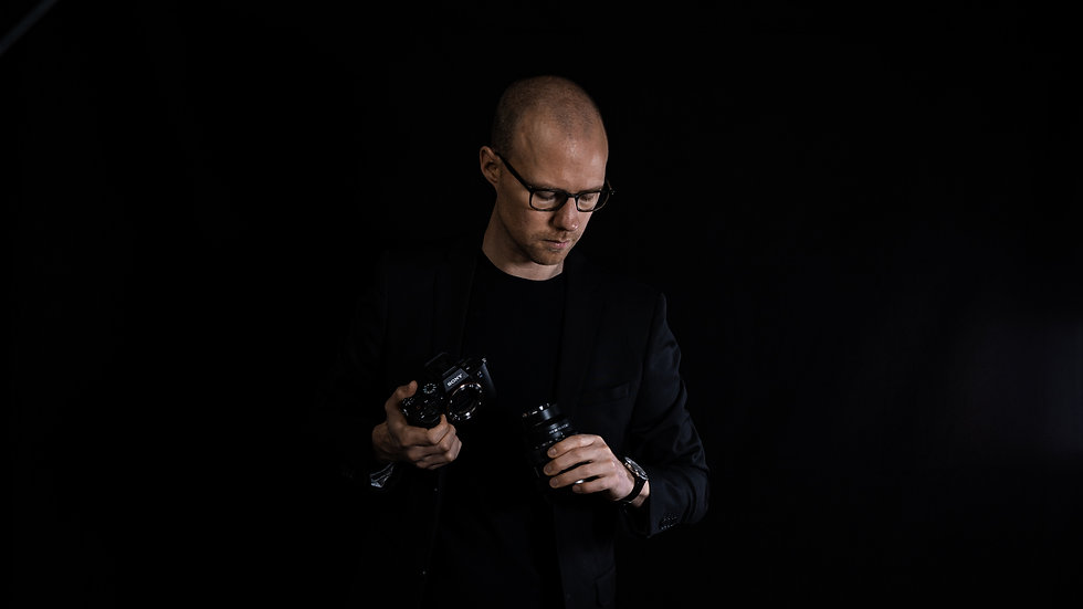 Kalle Eskilsson_Video.jpg