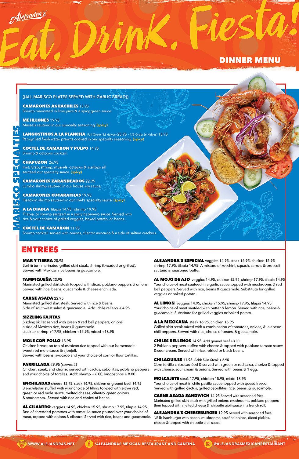 Aj_Dinner Menu_Front_2021_web.jpg